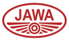 Jawa Showroom in Chennai